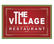 the-village-restaurant